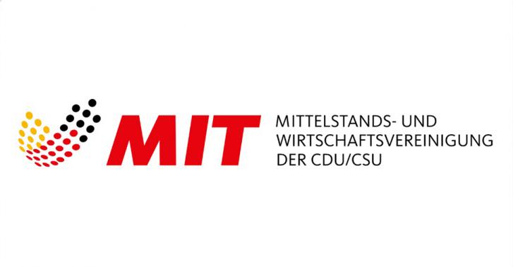 Mittelstands- und Wirtschaftsvereinigung Neckar-Odenwald-Kreis