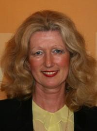 Ariane Spitzer