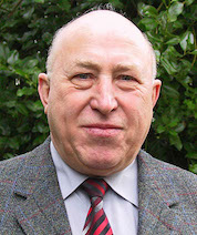 Otto Hemberger